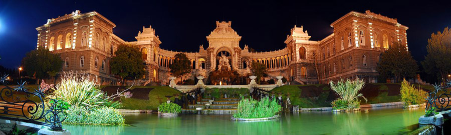 1200px-Marseille_Palais_Longchamp_At_Night_JD_22052007