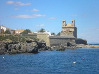 Alicante , ses plages , sa gastronomie et bien plus encore