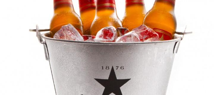 Bieres espagnoles : le top 10. Petit guide pour savourer tranquillement