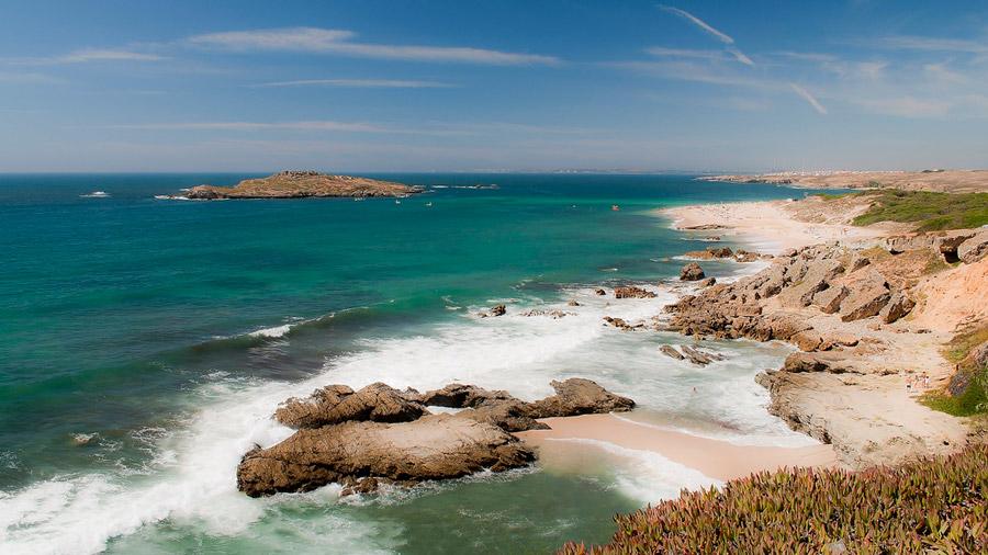 Ilha-do-Pessegueiro-flickr-nunoramosilva