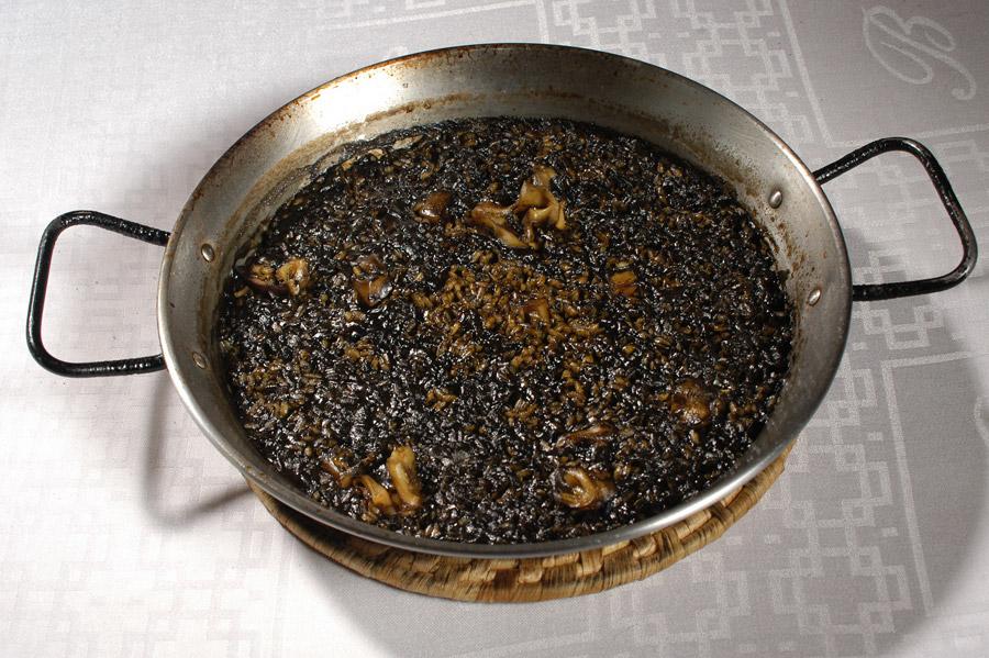 autre-riz-noir