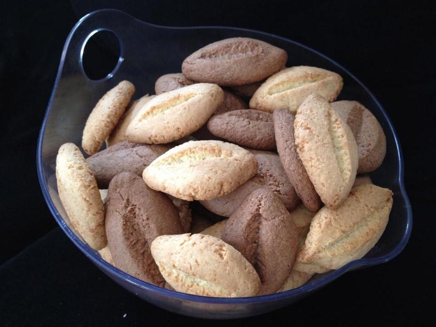 biscuit-la-navette-credit-cousine-cake