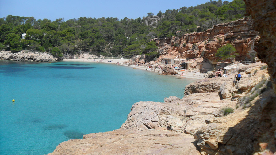 cala-salada-flickr-Travelbusy.com