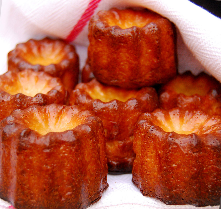 canele-flickr-jennifer-yin