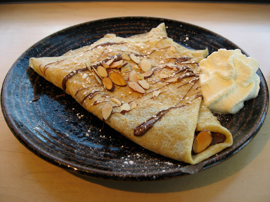 crepes-flickr-cacaobug
