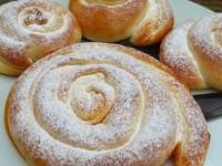 Ensaimada , le symbole gastronomique de Majorque ?