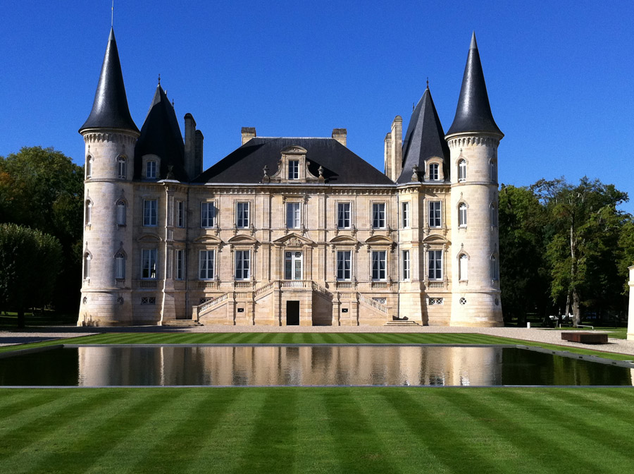 flickr-chateau-pichon-lalande-exactwines