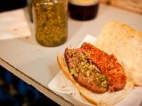 17 délices de la gastronomie Argentine