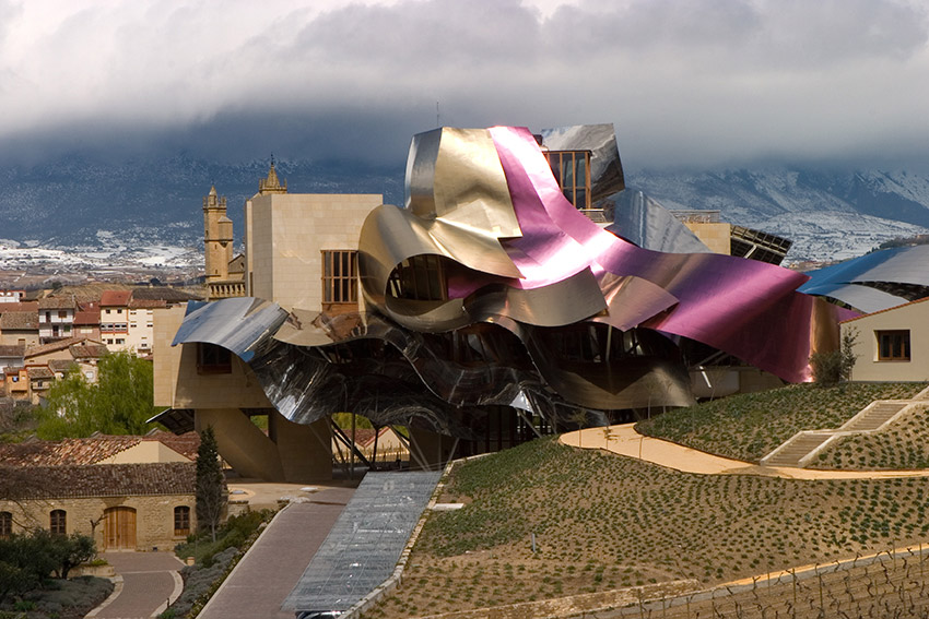 flickr-marques-de-riscal-atauri