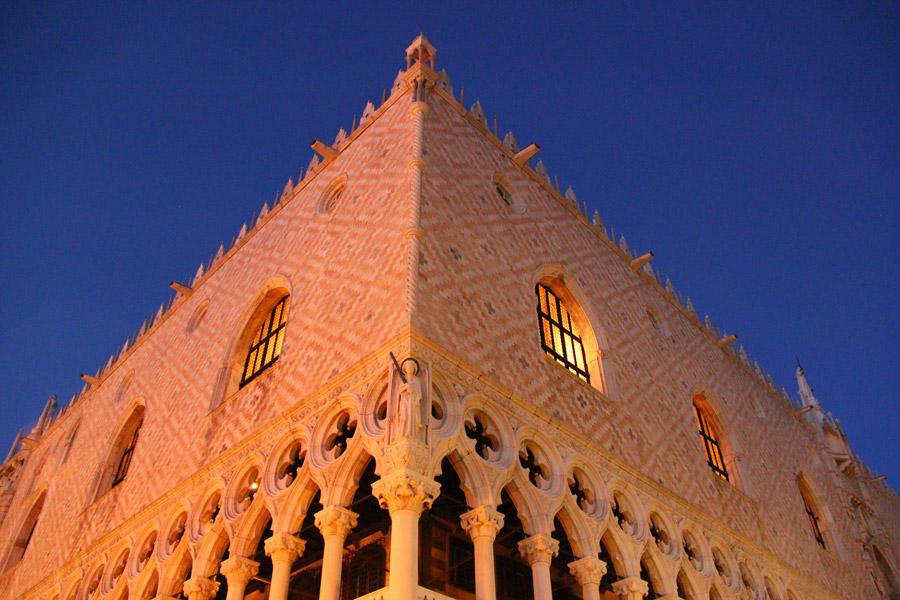 gandia-palais-ducal