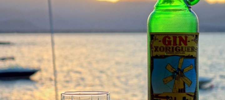 Gastronomie de Minorque: 10 raisons de succomber