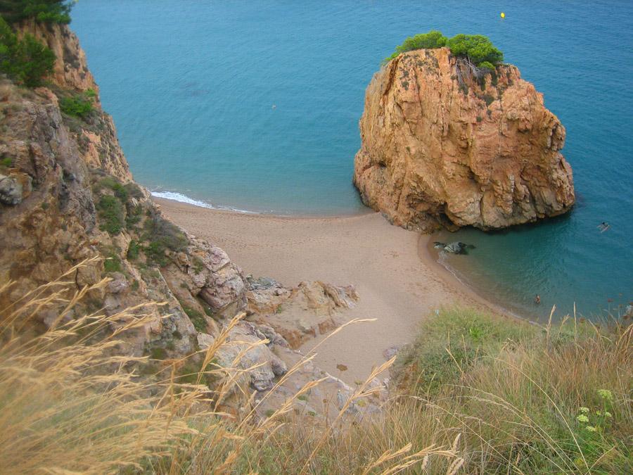 illa-roja-flickr-azriel100