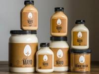 La mayonnaise, découvrez son histoire secrète
