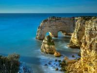 Top 10 des plus belles plages portugaises