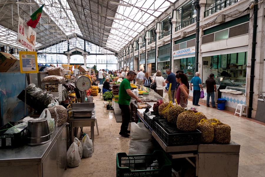 mercado-de-ribeira-flickr-Stijn-Nieuwendijk