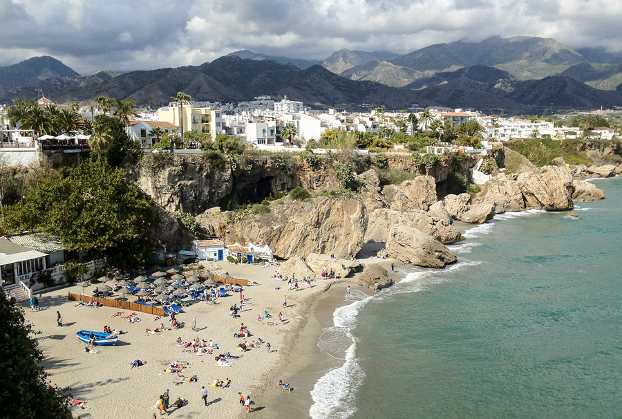 nerja-flickr-michalo