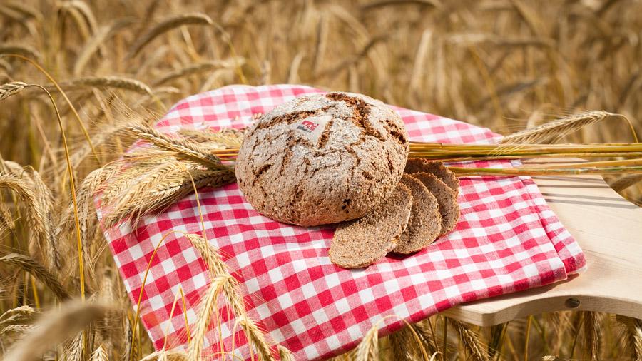 pain-de-seigle-valaisan pain maison suisse