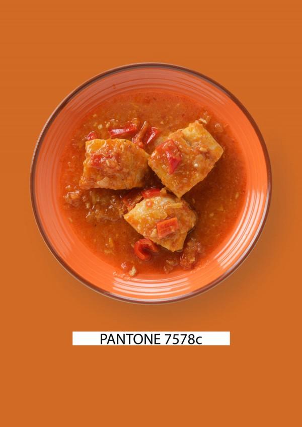 Pantone-food-bacalao-riojana-gastromedia-600x848
