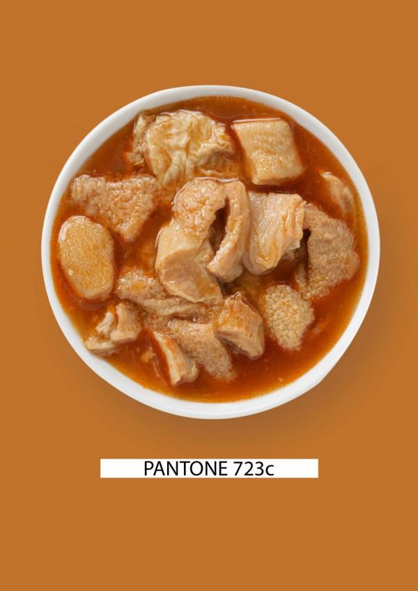 Pantone-food-callos1-gastromedia-600x848
