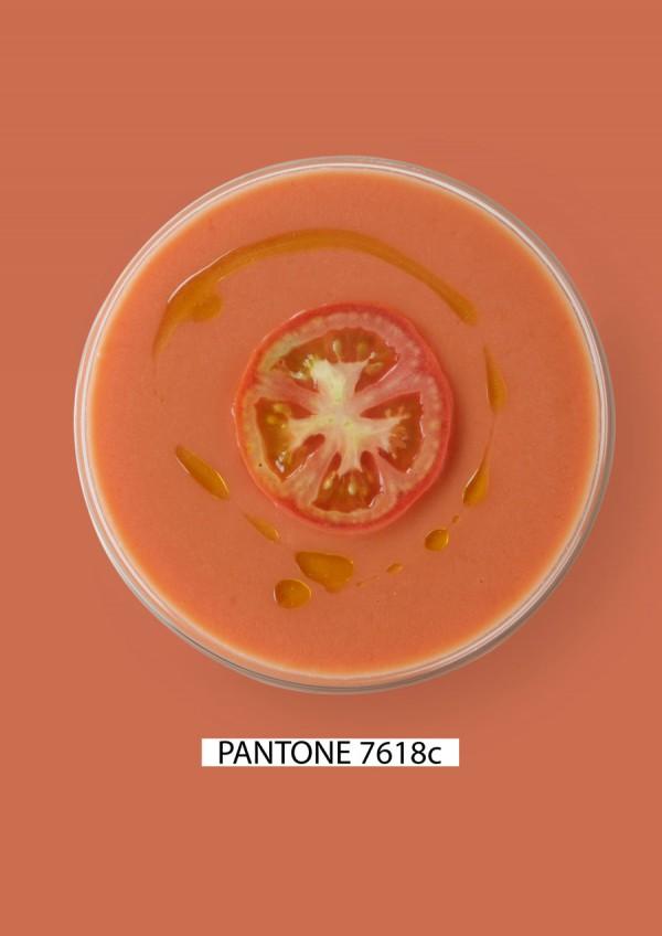 Pantone-food-salmorejo-gastromedia-600x848