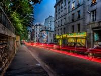 Vous imaginez Paris sans habitants ?