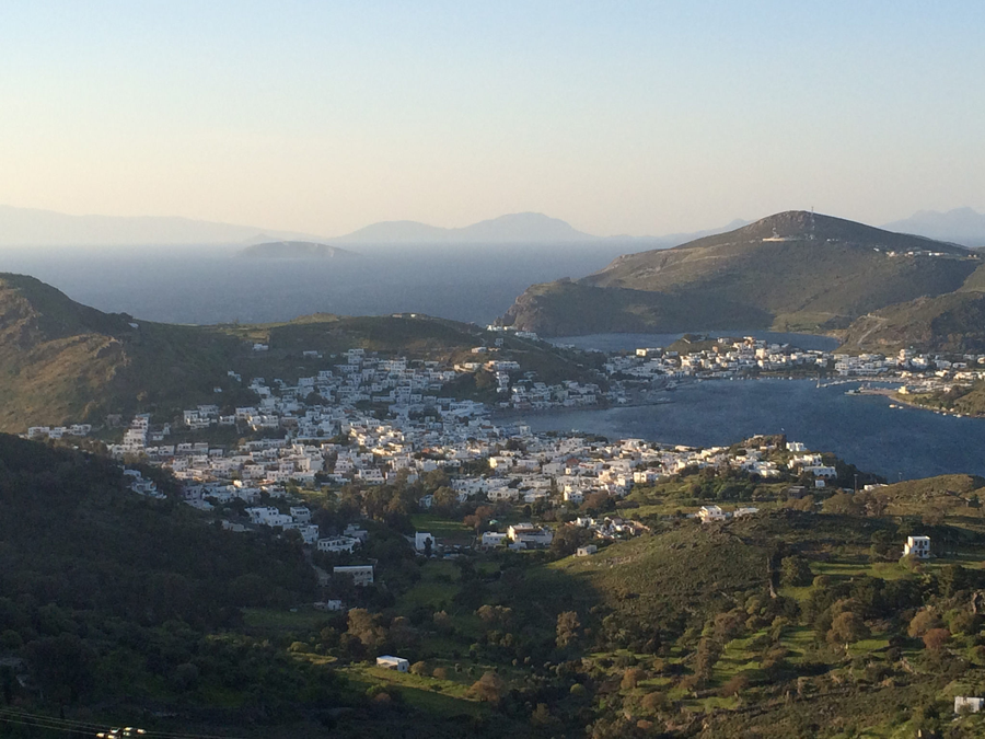 patmos-flickr-johnkarakatsanis