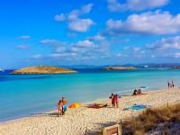 25 plages espagnoles pour vos vacances