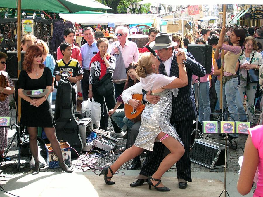 tango-flickr-Andrea-Balducci