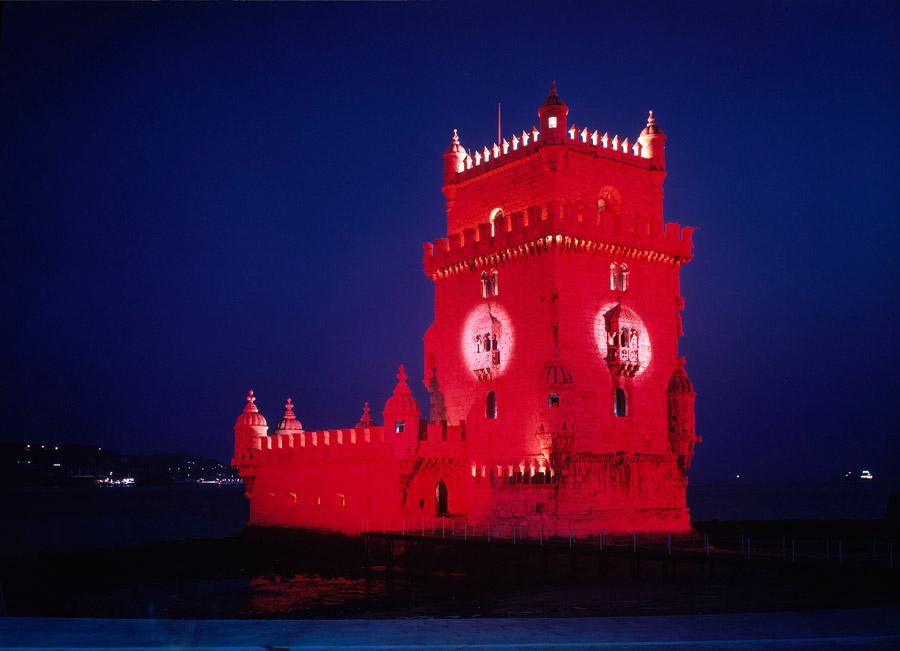 torre-de-belem-flickr-biblioteca-del-arte