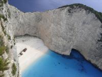 TOP : Quelle ile grecque est la plus belle ?